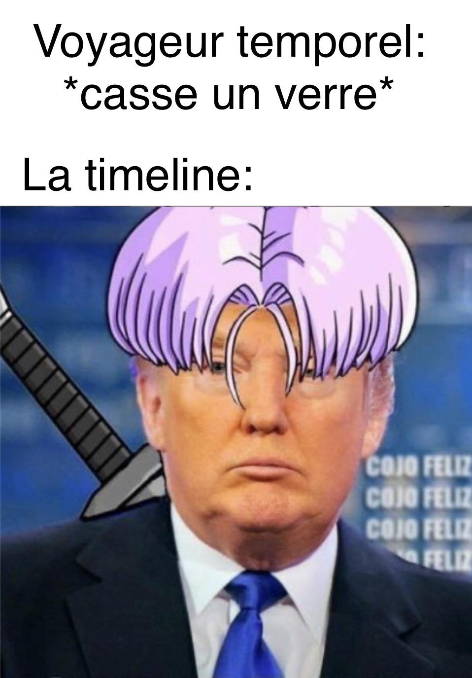source : bleach - meme