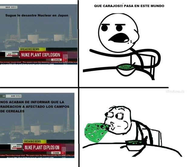 radioactivo - meme