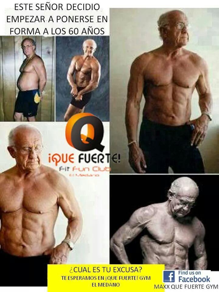 Мотивация Похудения Для Мужчин. Как похудеть мужчинам – практические рекомендации