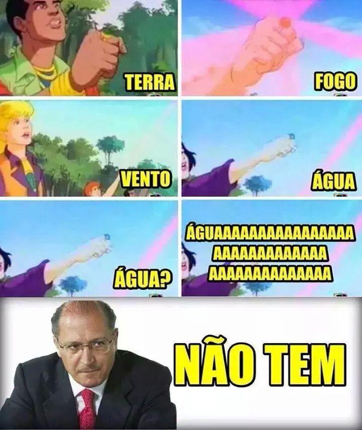 ta foda :/ - meme
