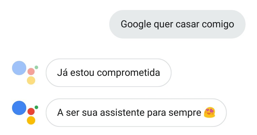 Qualé Google - meme