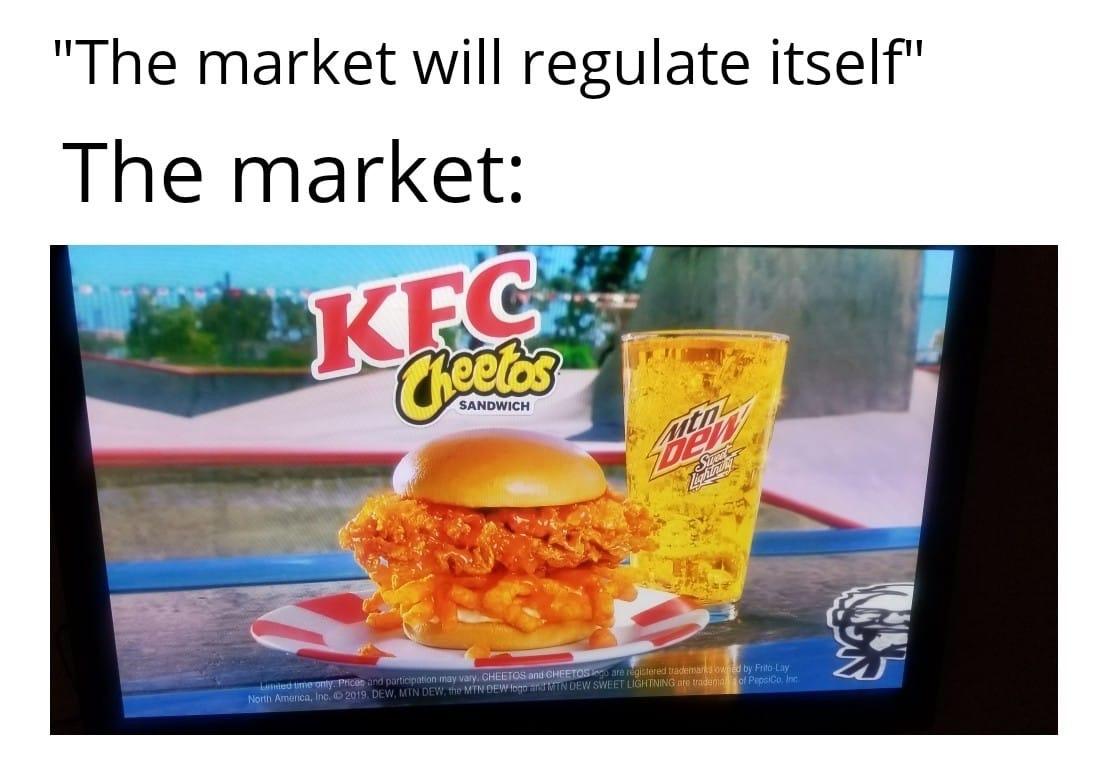 Wtf is this crap - meme
