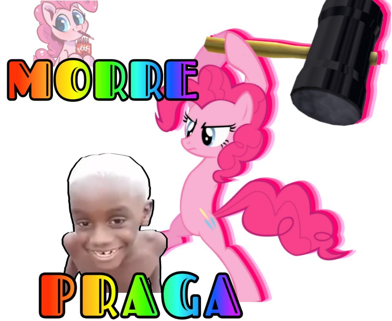 MORRA NEGO NEY MORRA - meme