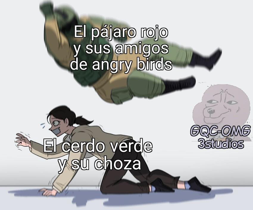 Brutality - meme