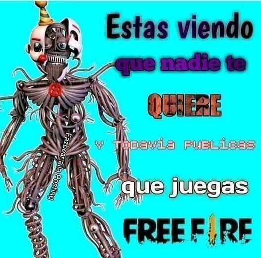 NO LO HAGA - meme