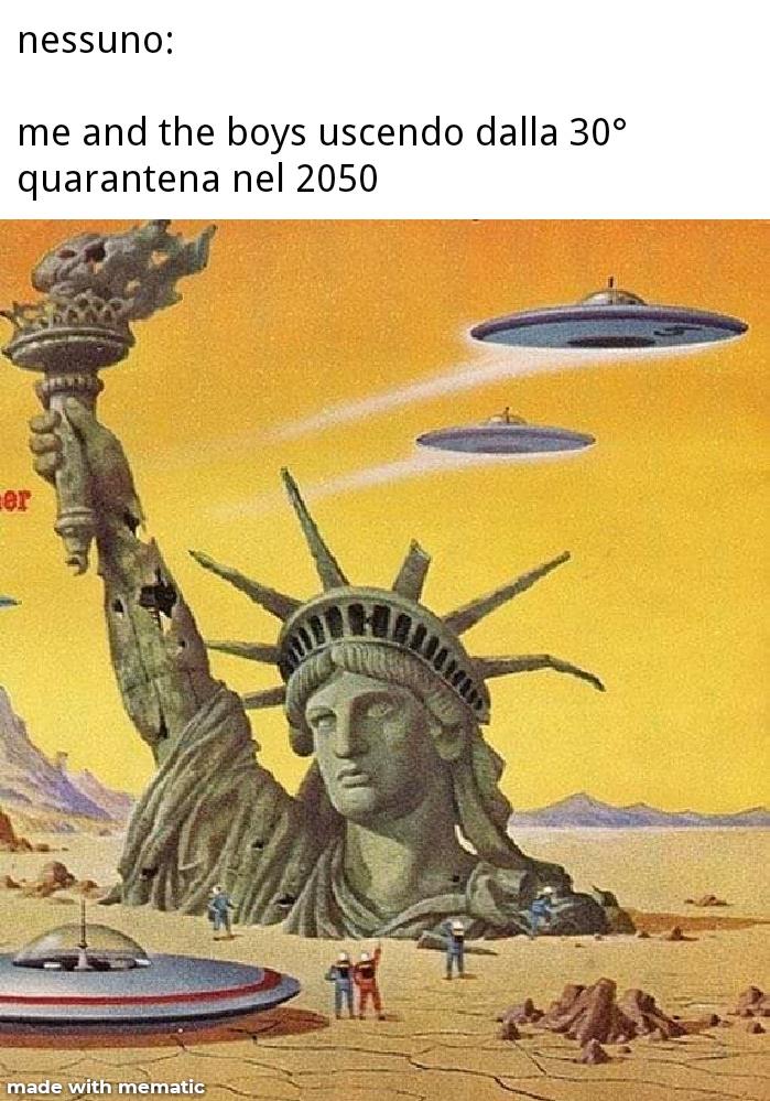 Bellazii - meme