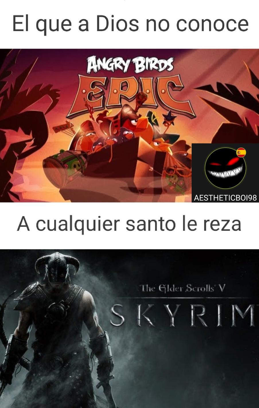 :really: - meme