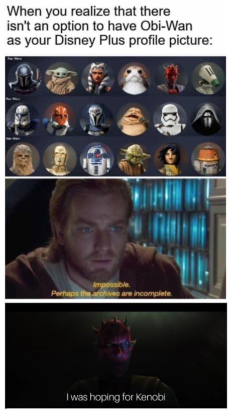 Riposte not a Repost - meme