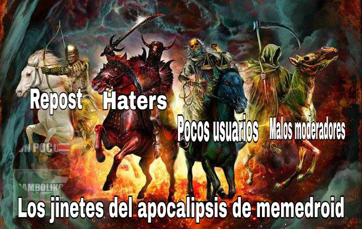 Introduce el titulo de tu meme