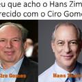 Ciro Zimmerkkkkkkkkkkkkkkkk
