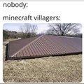 old minecraft