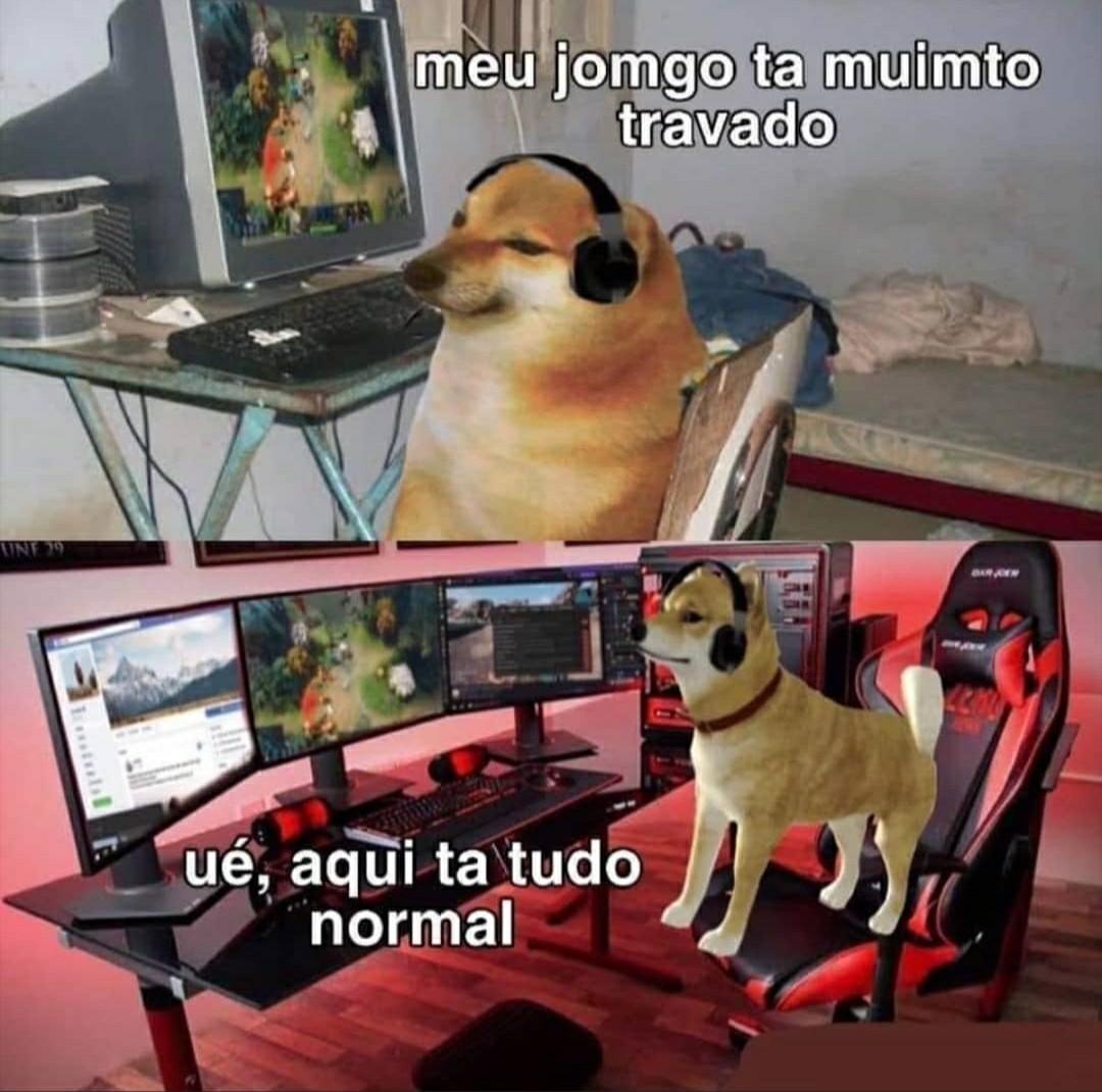 CUZAUM - meme