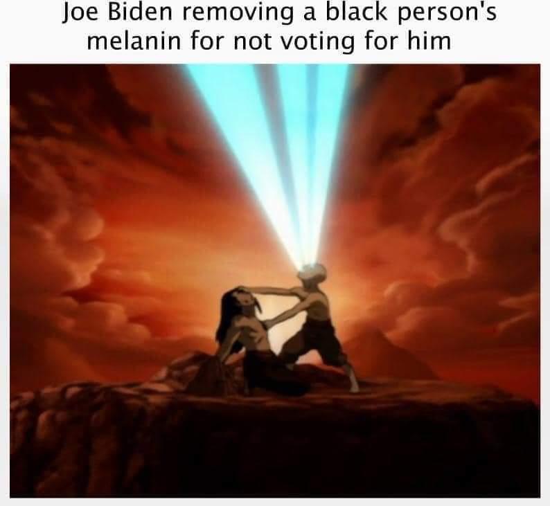 what you gonna do now white boy? - meme