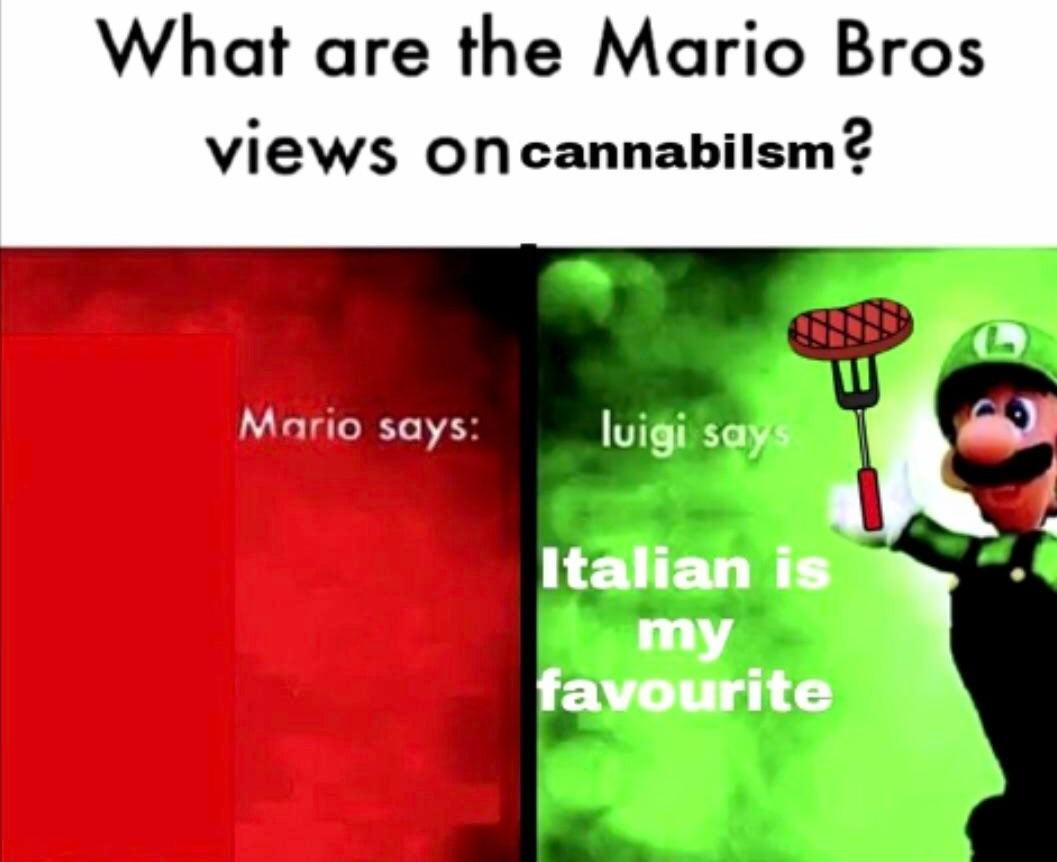 Lolll - meme