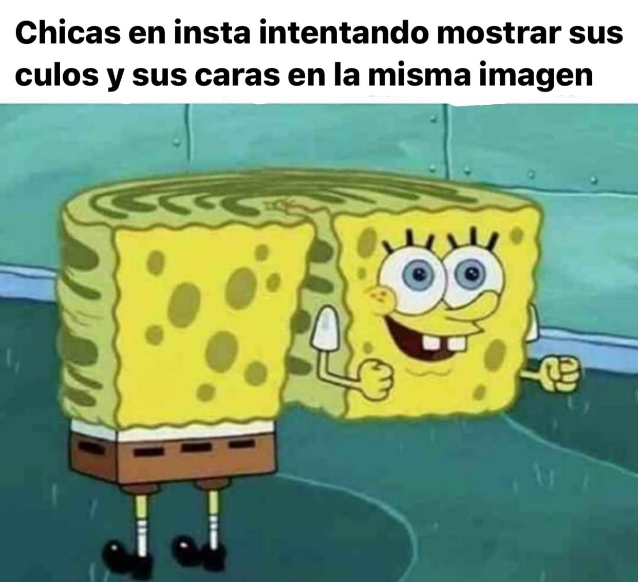 Smp - meme