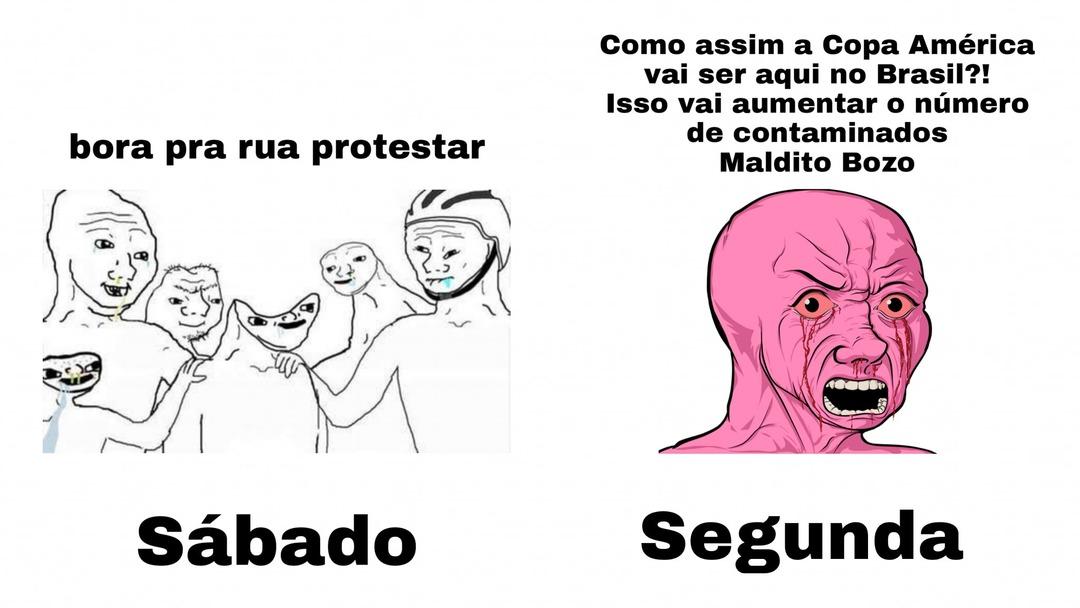 Biroliro2022 - meme