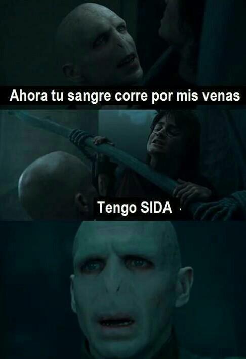 XDDDDD - meme