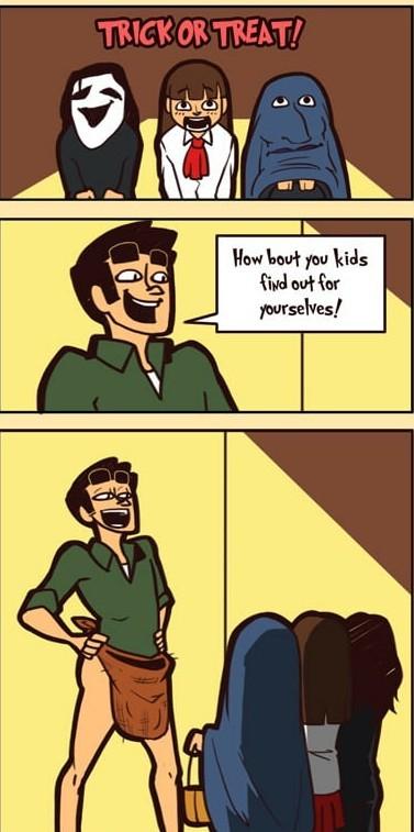 Suck Dick - Meme By Digitaldidicoi  Memedroid-3327