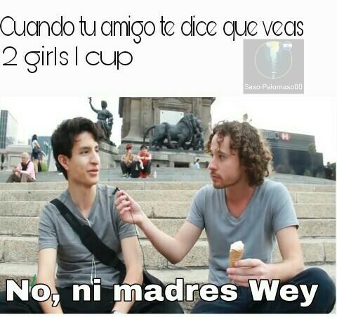 Luisillo. - meme
