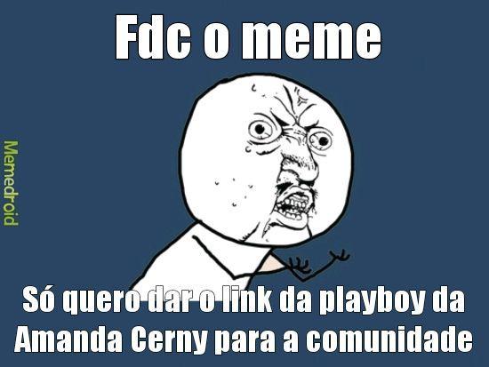 https://www.celebjihad.com/amanda-cerny/amanda-cerny-nude-playboy-photos-complete-collection - meme