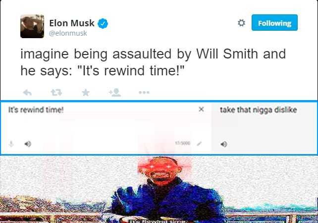 AwWhHhawW - meme