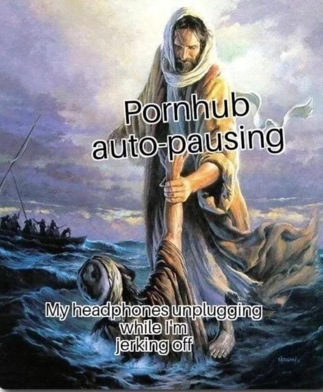 Thank you, thank you - meme