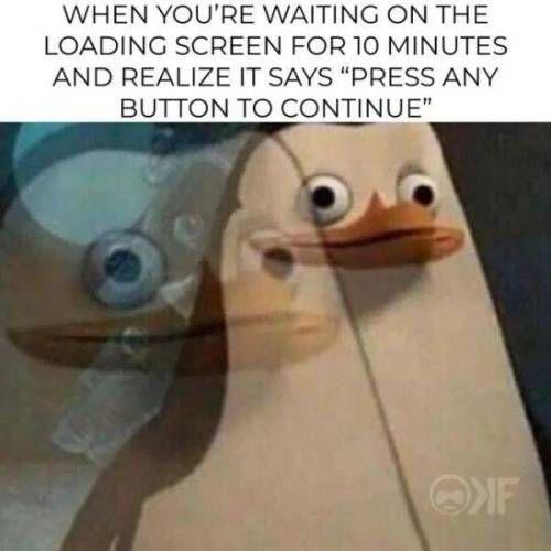 okman - meme