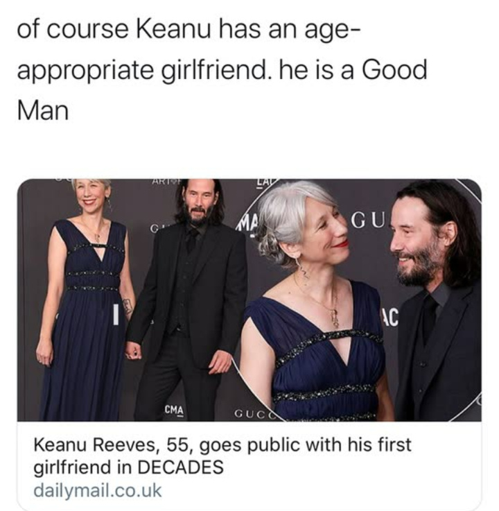 Wholesome boi - meme