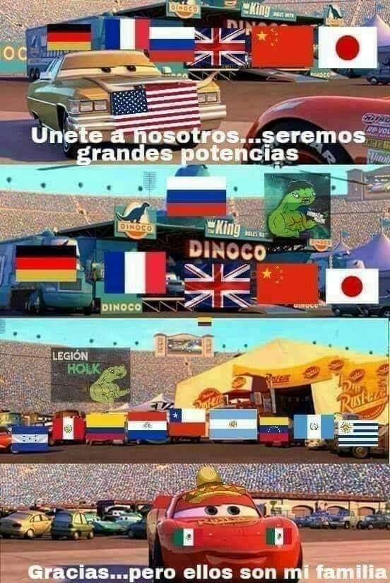 Pinche vato - meme