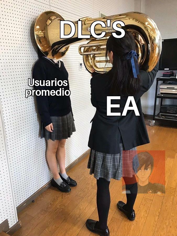 FIFA 47 - meme