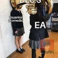 FIFA 47