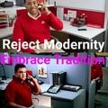 Affirmative action