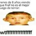 wtffffffffffff
