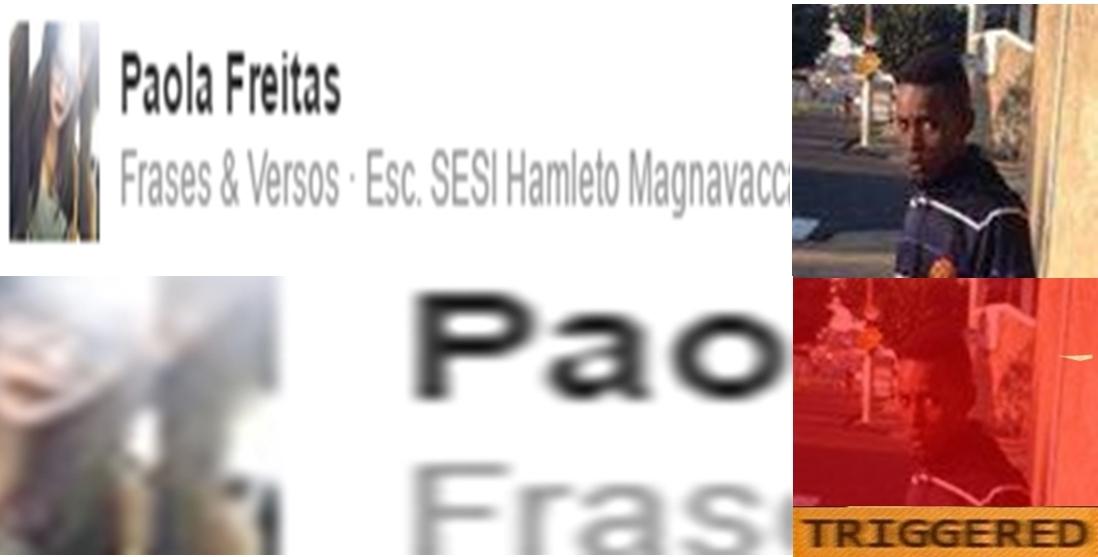 AUHSHUASHUASHUSAHUSA - meme