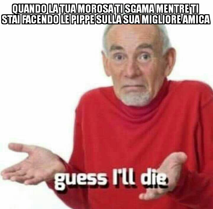 Meme fatto da me,spero vi piaccia :D