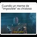 Ipopothanos
