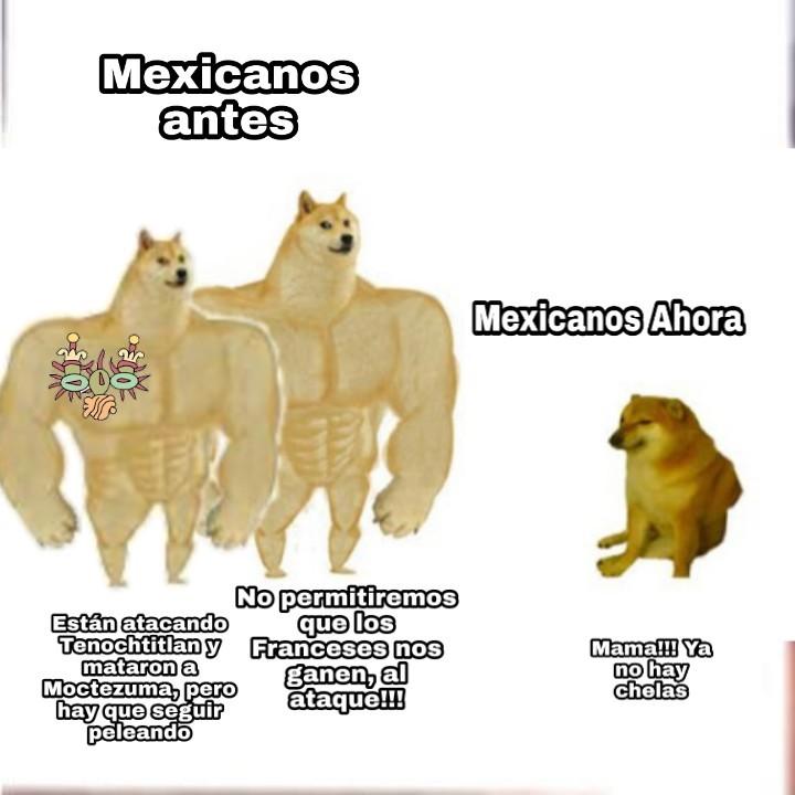 cheems - meme
