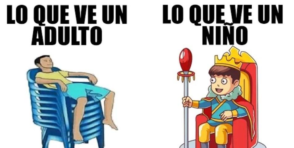 Madre mia wili - meme