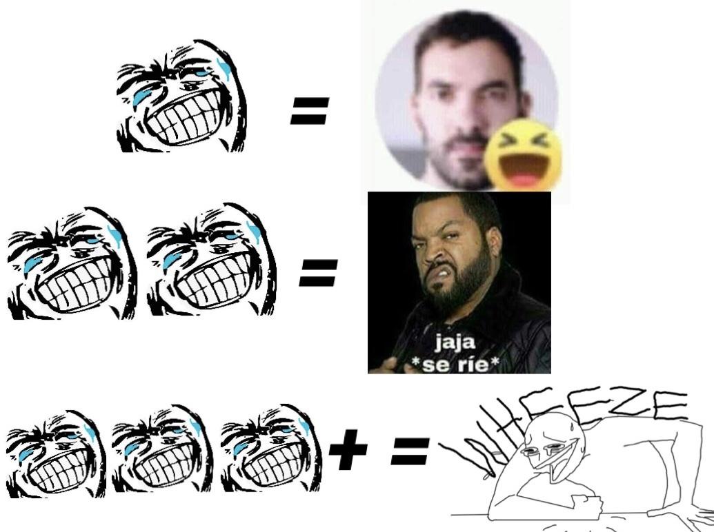 :truehistory: - meme