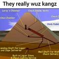 Kangz