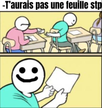 Anti-meme