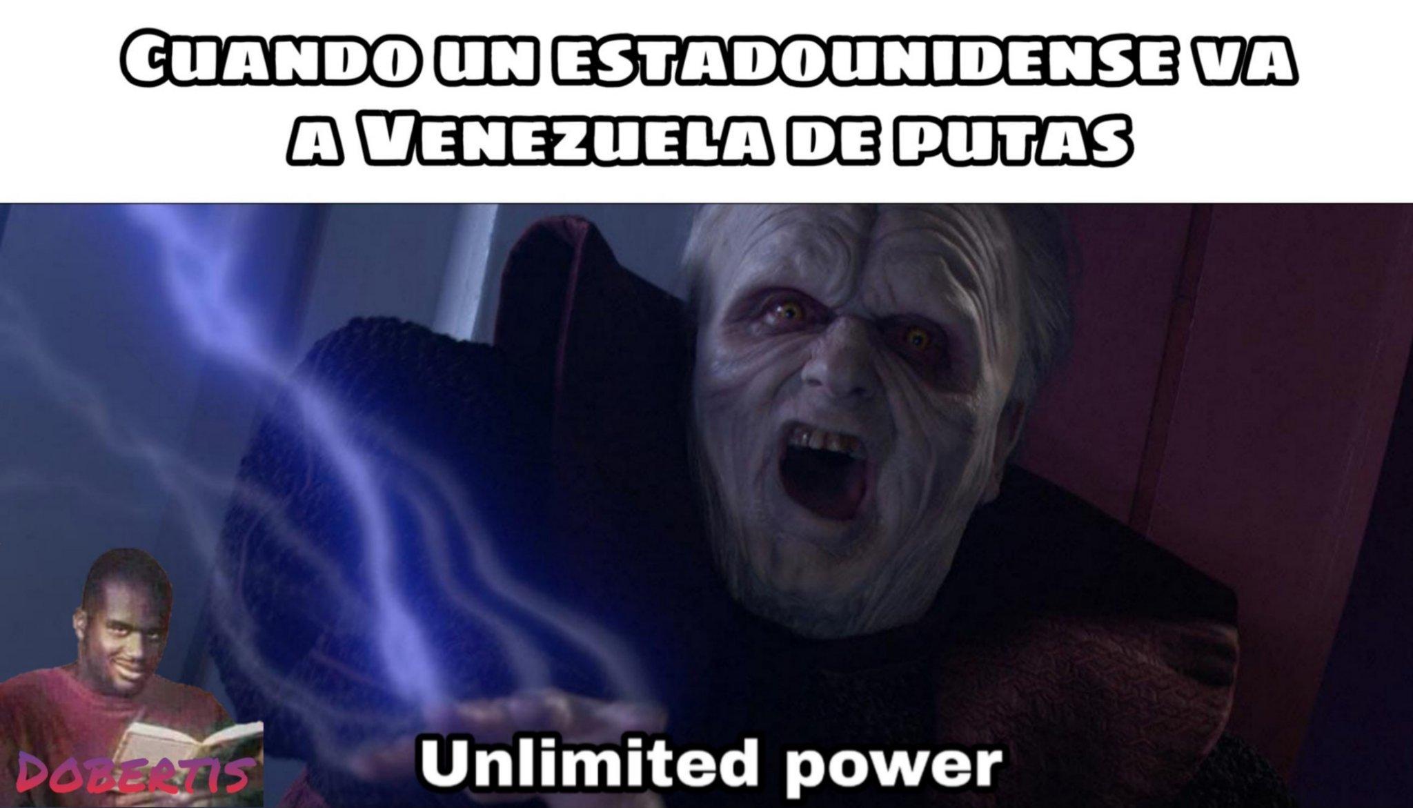 Sabado - meme