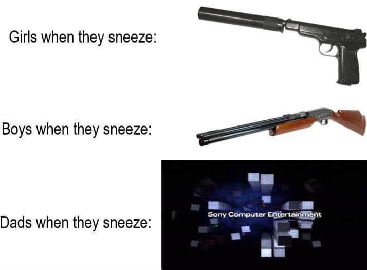 AAAAAHHHHCHOOOOO - meme