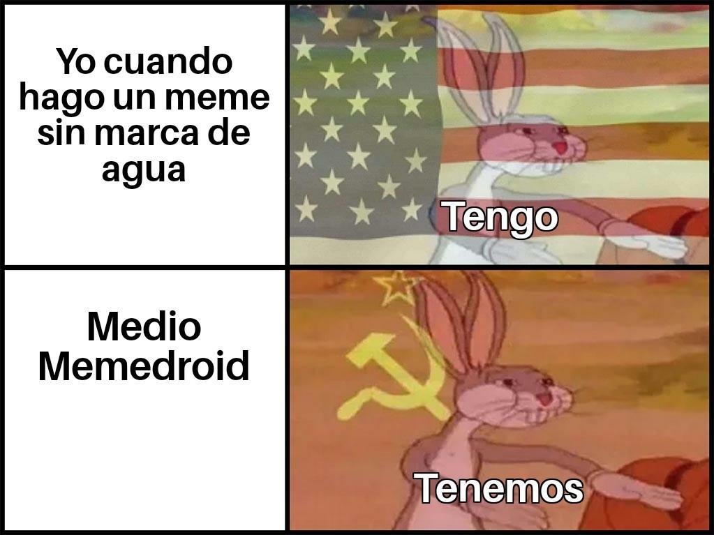 Sin titulo xd - meme