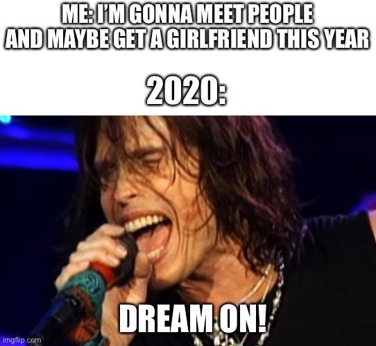 stupid 2020 - meme