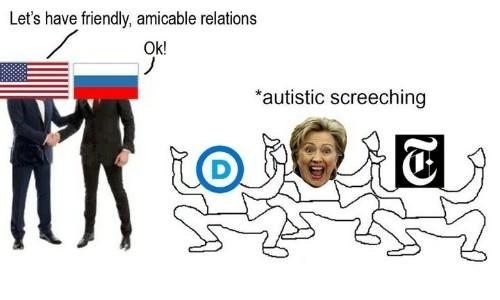 *autistic title* - meme