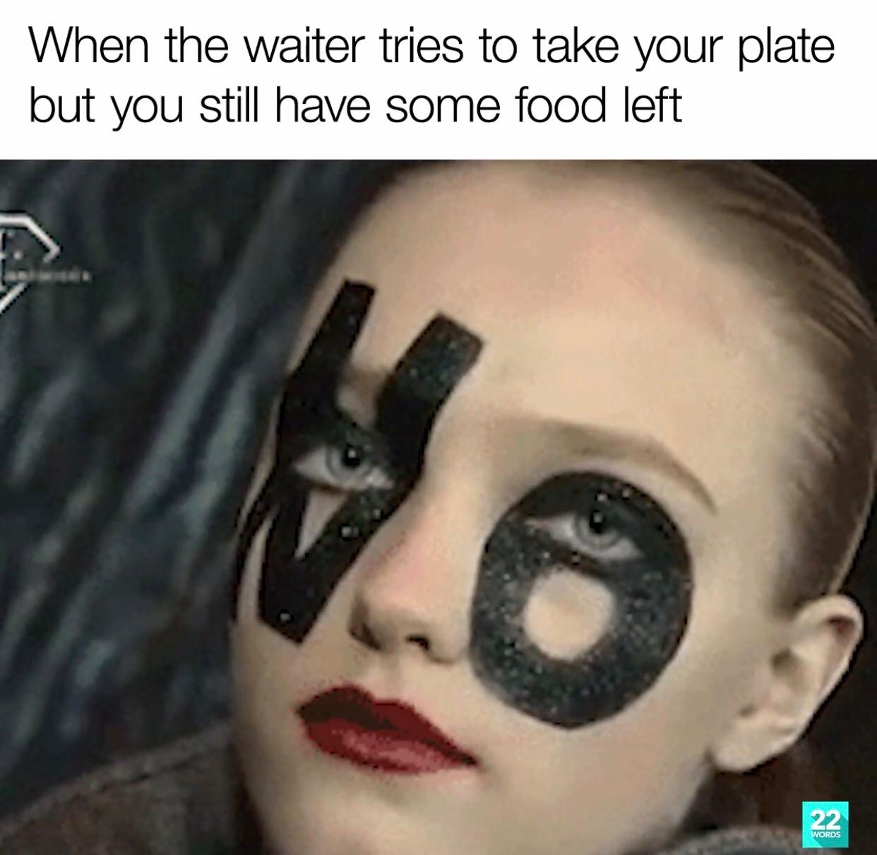 grrr - meme