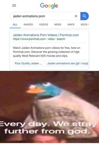 Send help - meme