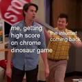 odeio quand isso acontece