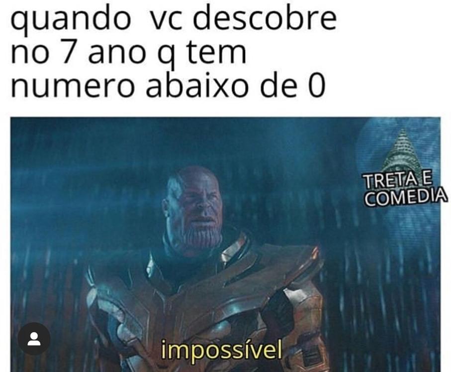 Thanio - meme